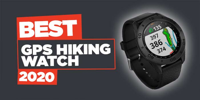 best-gps-hiking-watch