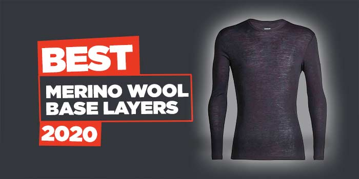 merino-wool-base-layers
