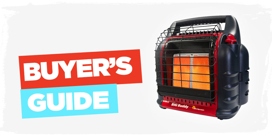 propane-heater-buyers-guide