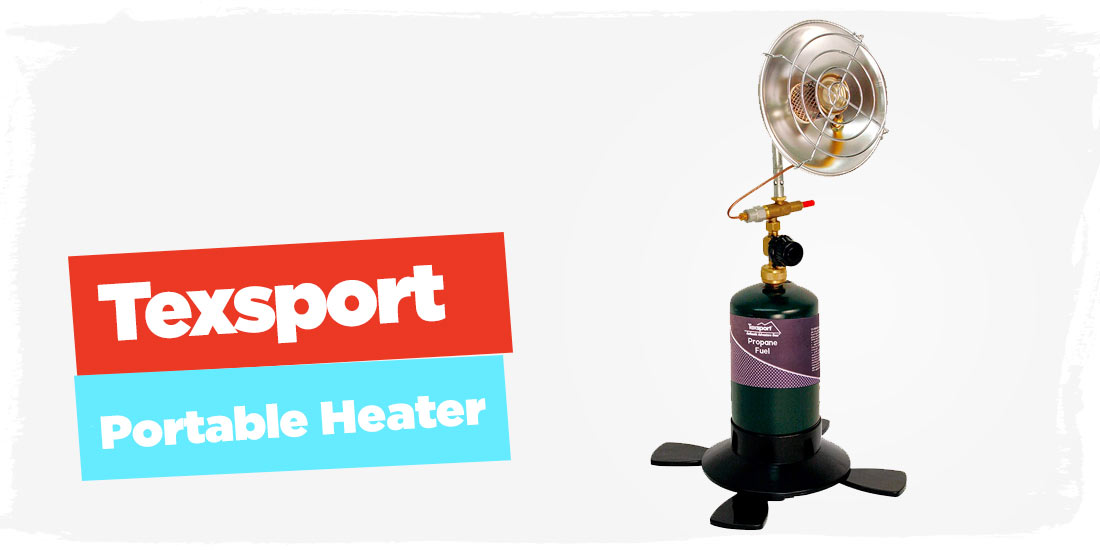 Texsport-Portable-Outdoor-Propane