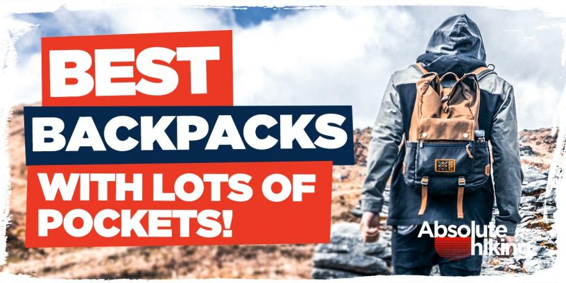 backpacks-with-lots-of-pockets