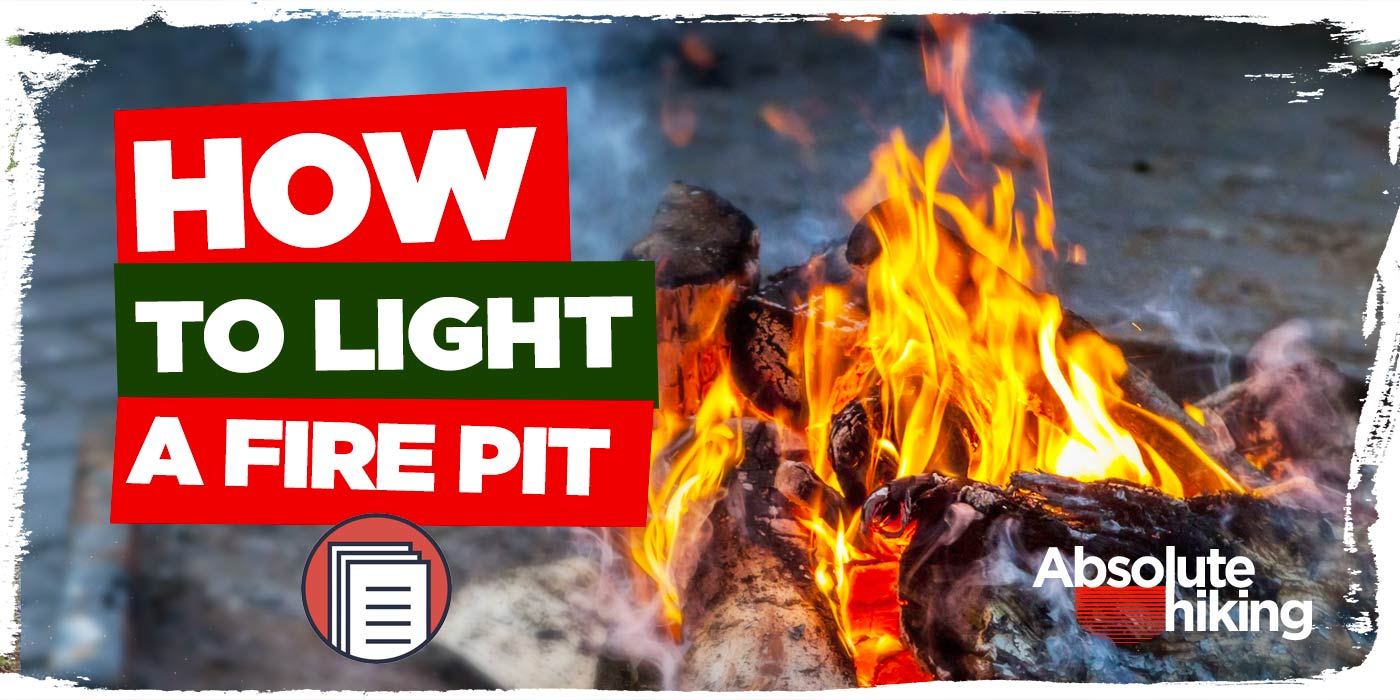how-to-light-a-fire-pit