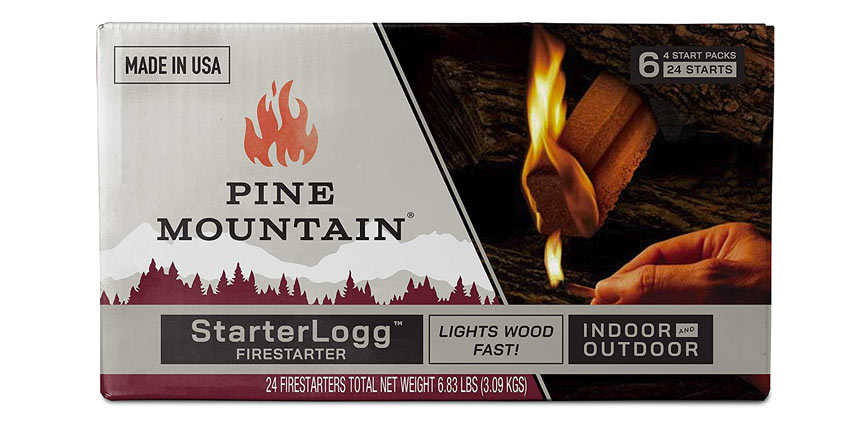 pine-mountain-firelighters