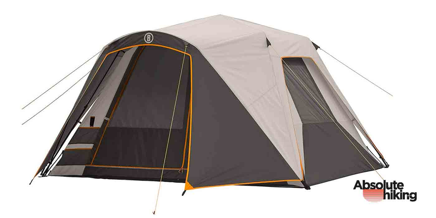 Bushnell-Shield-Series-6-Person-tent-with-ac-port