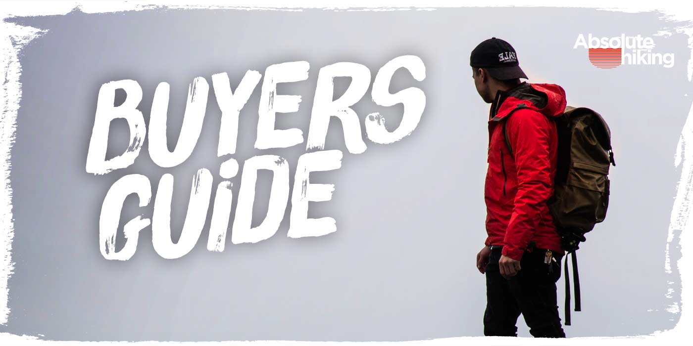 backpack-buyers-guide