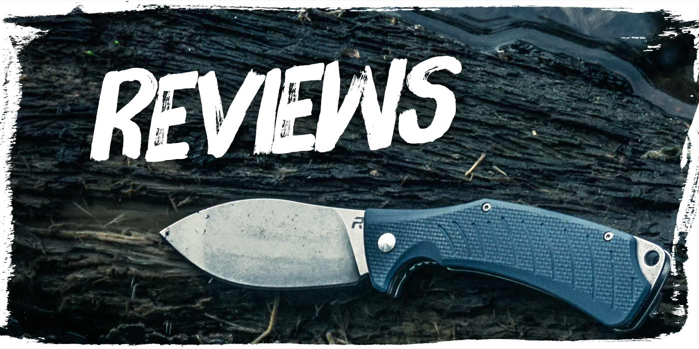 knife-reviews