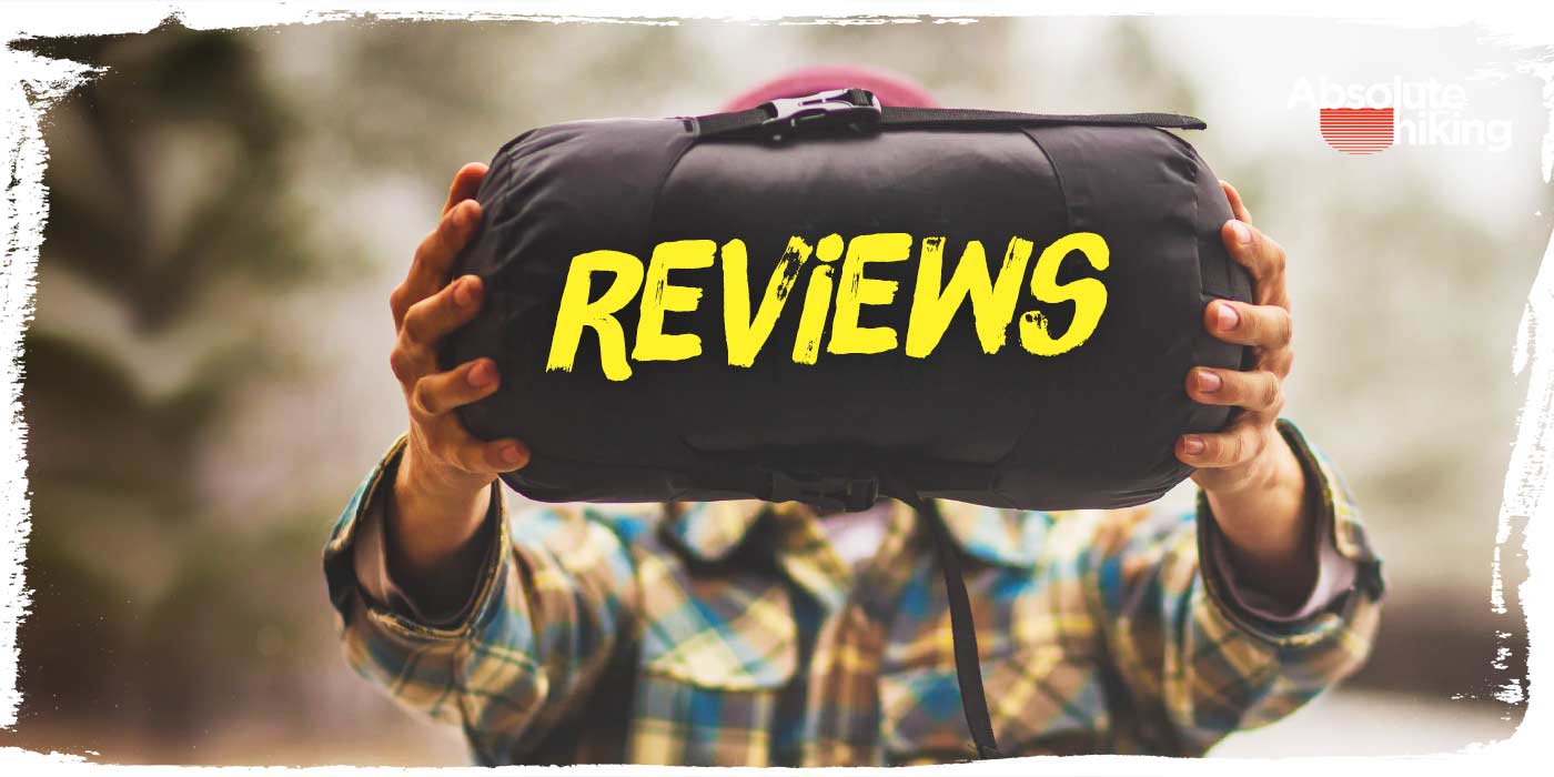 sleeping-bag-reviews