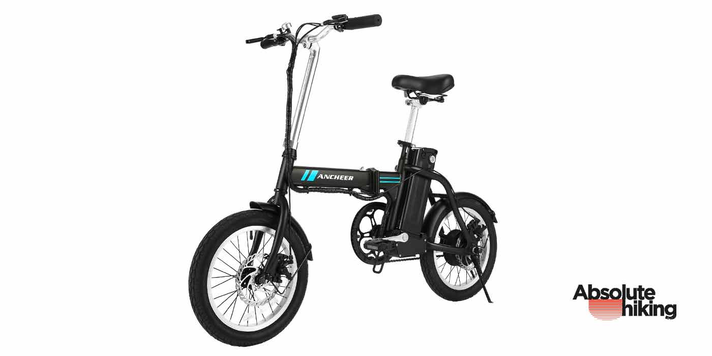 ANCHEER-Folding-Electric-Commuter-Bike