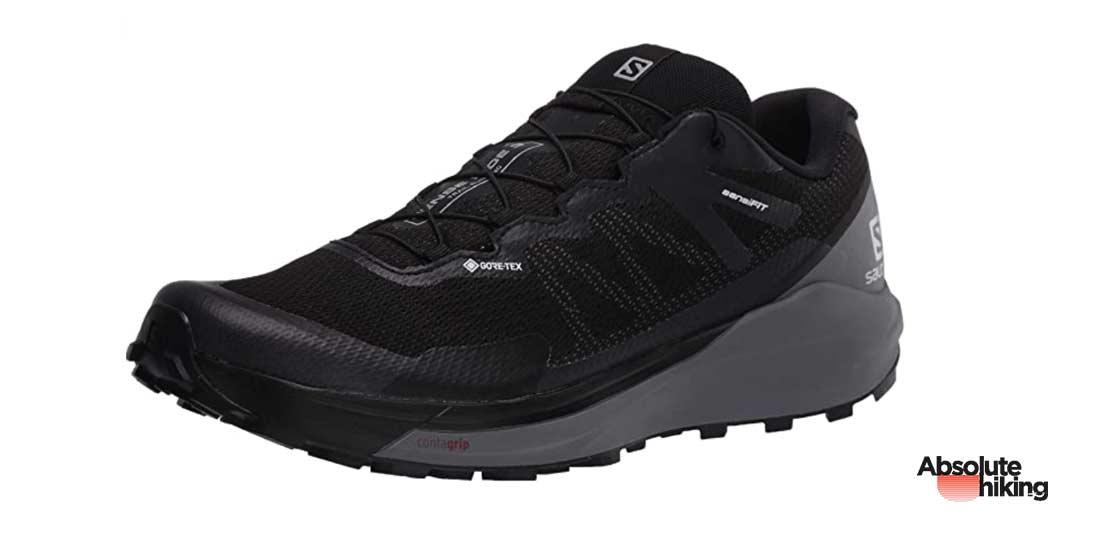 Salomon-Men's-SENSE-RIDE-3-GTX-Invisible-Fit,-Trail-Running-Shoe