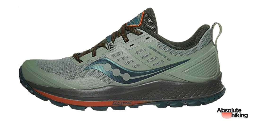 Saucony-Men's-Peregrine-10-Running-Shoe