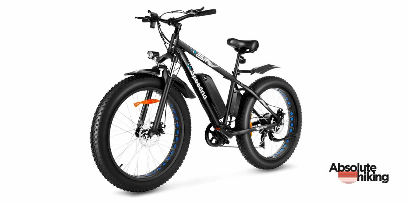 Speedrid-Electric-Bike-48V-500W-Fat-Tire-Electric-Bike