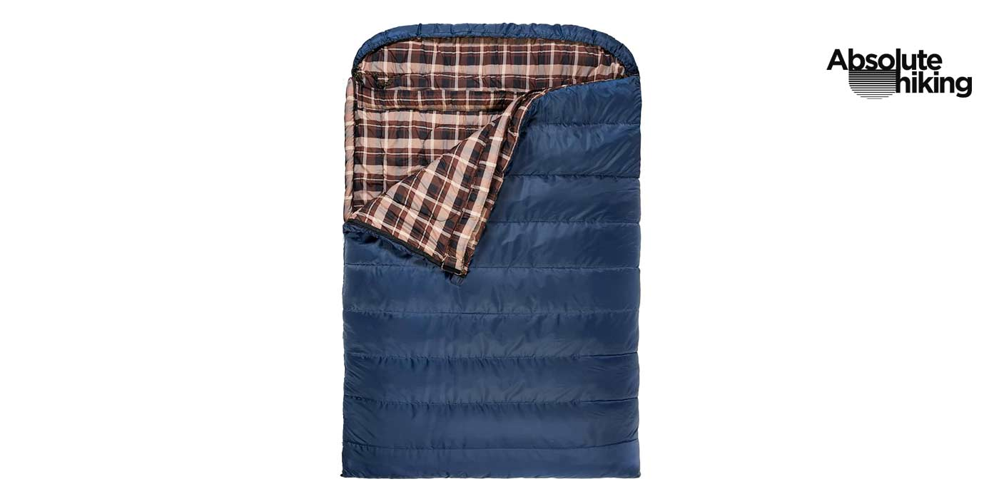 TETON-Sports-Mammoth-Queen-Size-Double-Sleeping-Bag