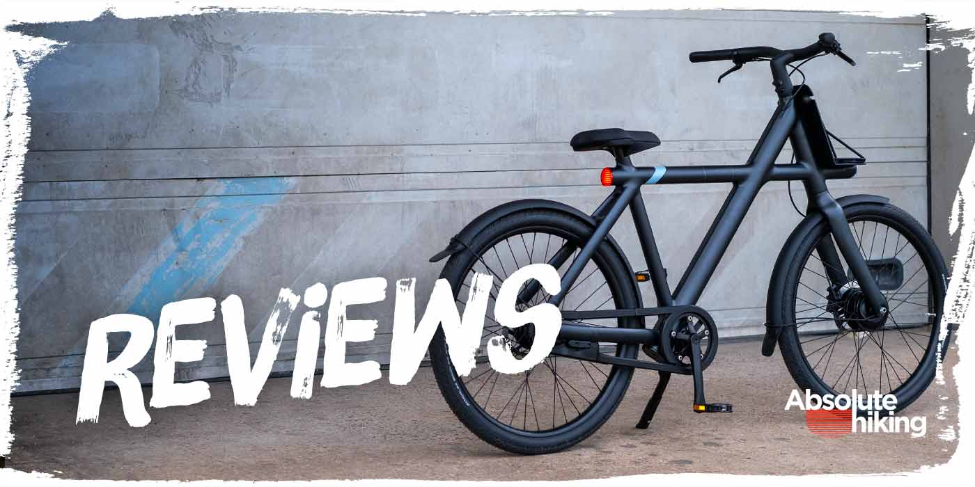 affordable-bike-reviews