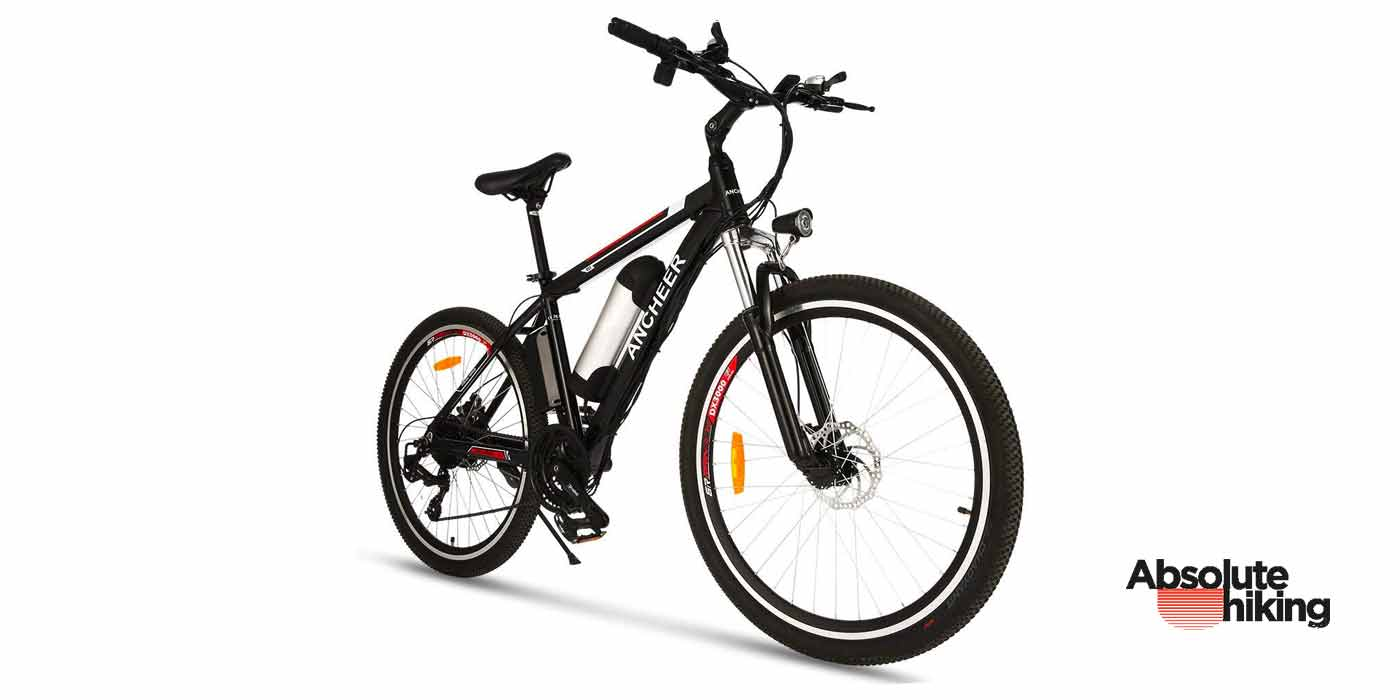 ancheer-affordable-electric-bike