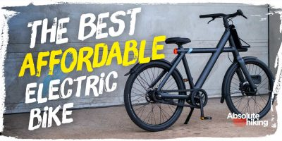 best-affordable-electric-bike