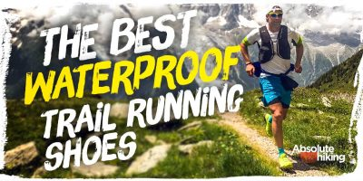 best-waterproof-trail-running-shoes