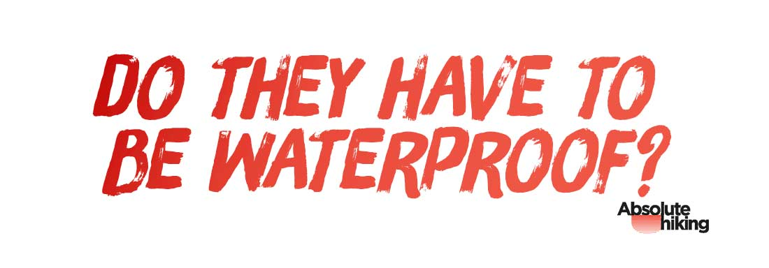 do-they-need-to-have-a-waterproof-membrane