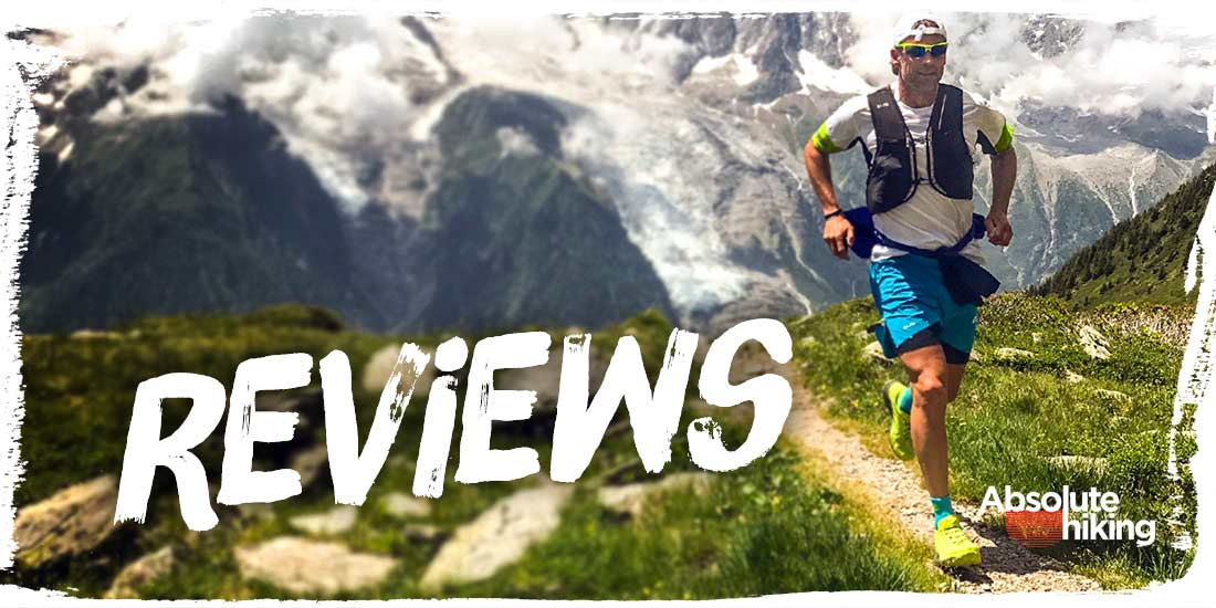 trail-running-shoes-reviews
